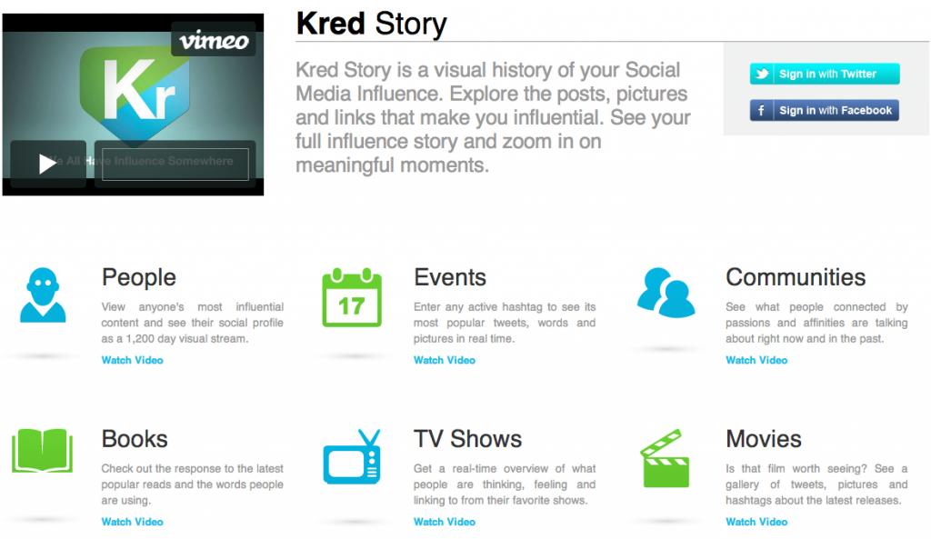 Kred-Story-1024x593