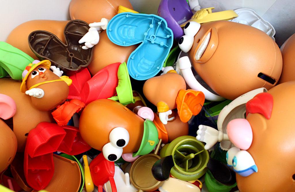 Cómo hacer Marketing de contenido como Pixar