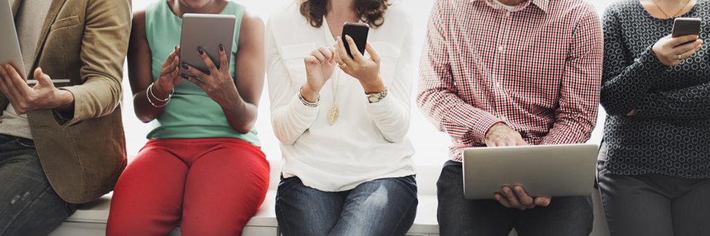 credibilidad de la Social Intelligence, usuarios