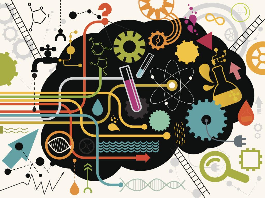 Análisis de sentimiento, inteligencia artificial