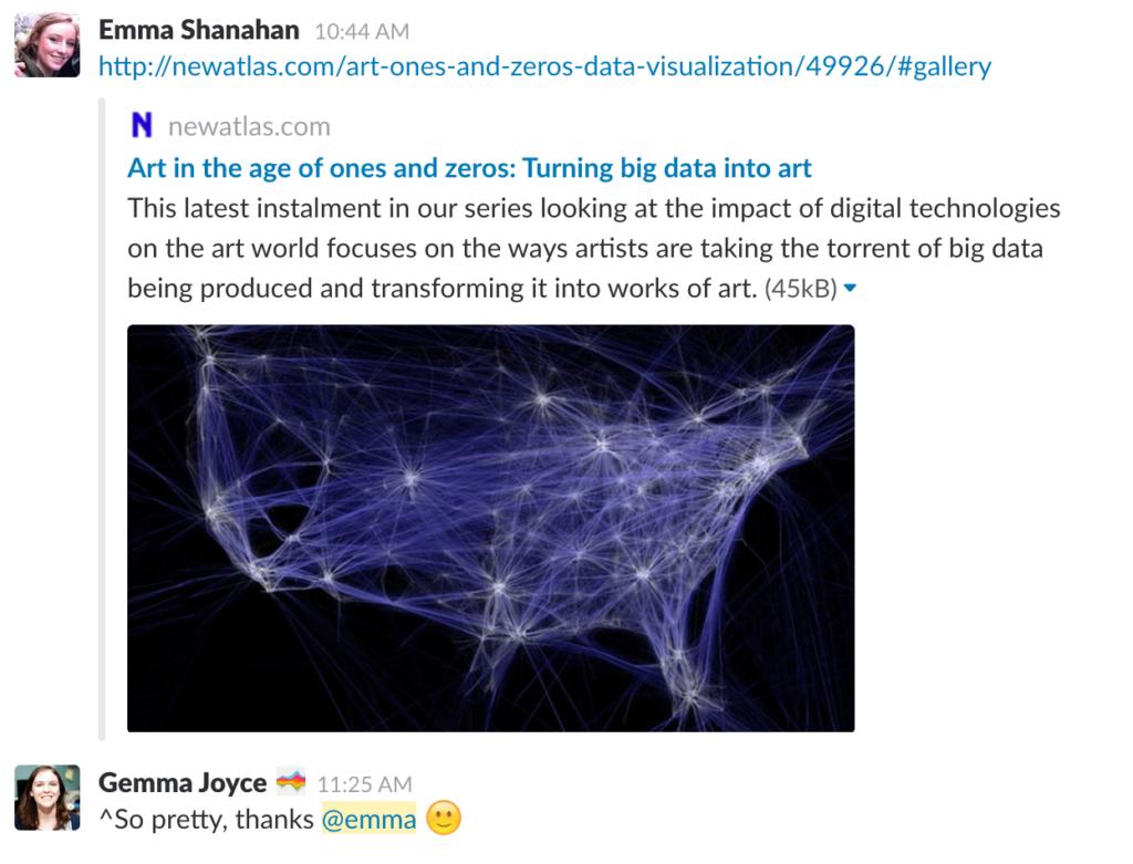 visualizaciones de datos - Emma y Gemma