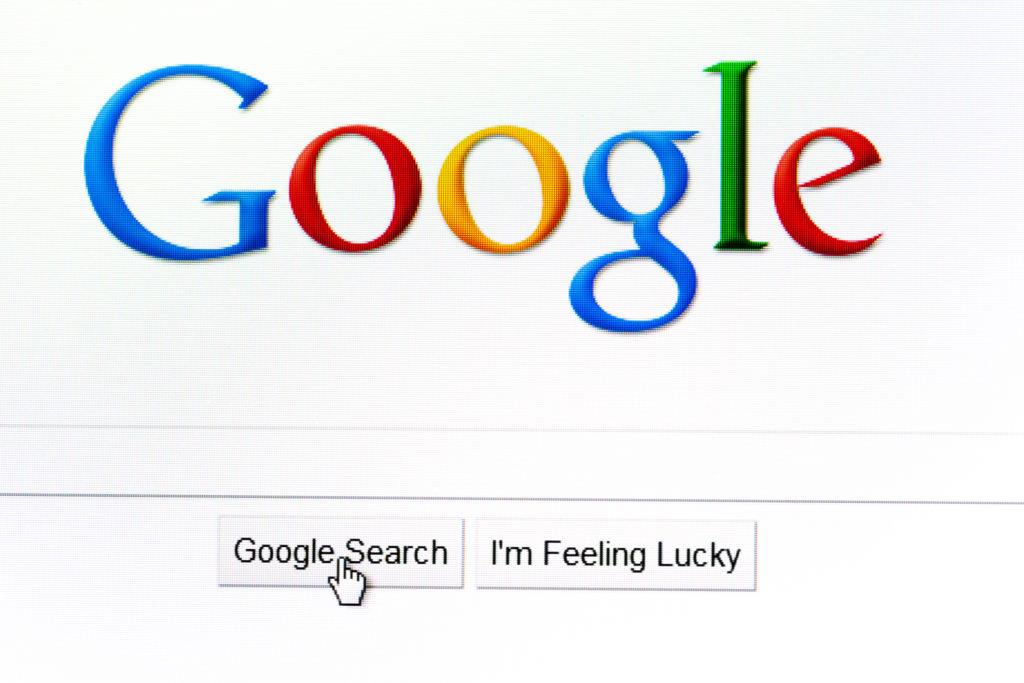 marketing de contenido - qué se busca en Google