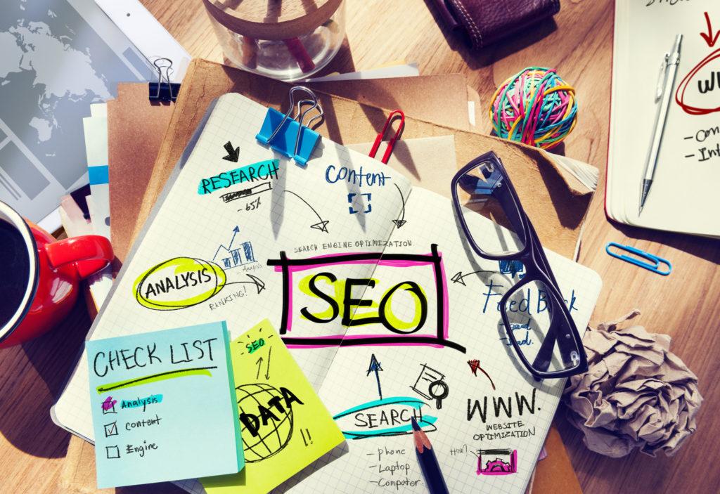 Cómo crear una estrategia de marketing de contenido