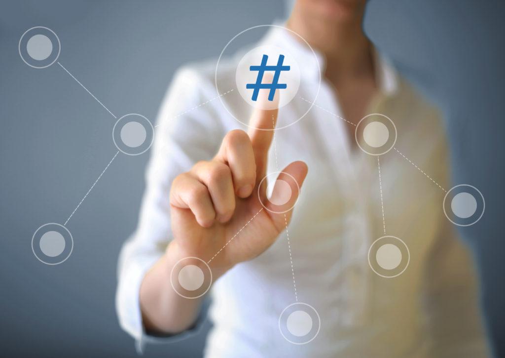 estadísticas de las redes sociales: Twitter