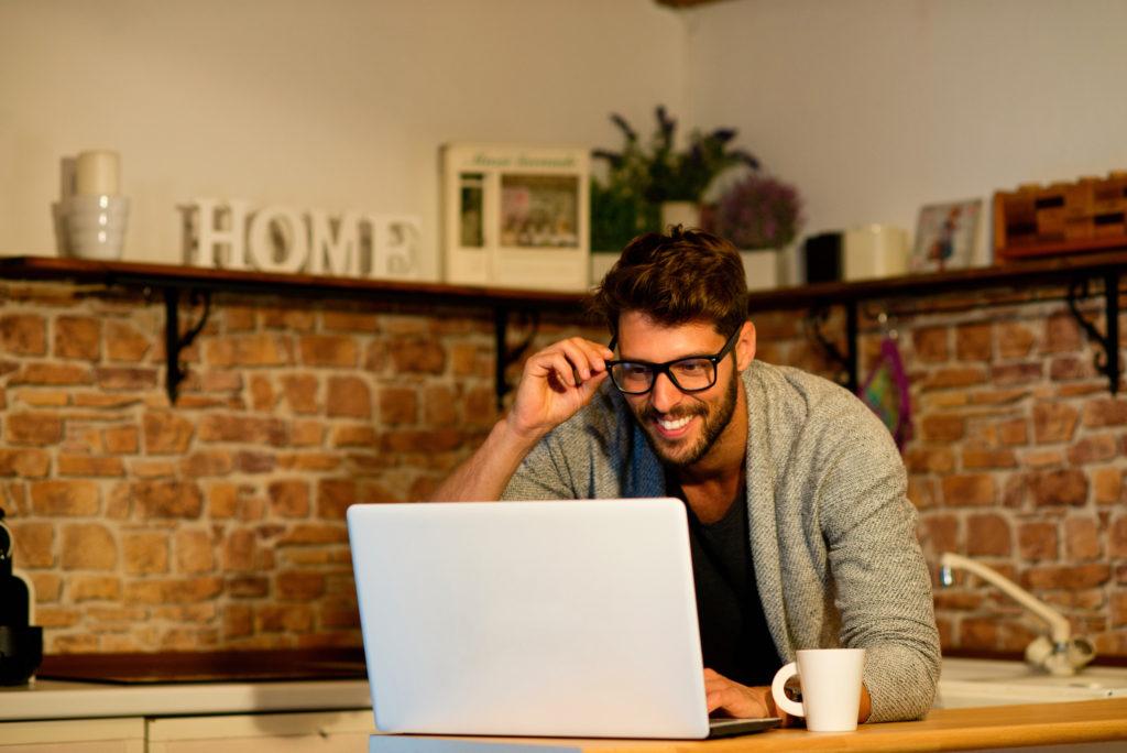 marketing de contenido: qué tono usan tus clientes
