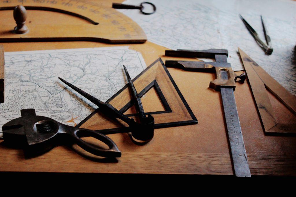 Cómo medir los resultados de tu Benchmarking