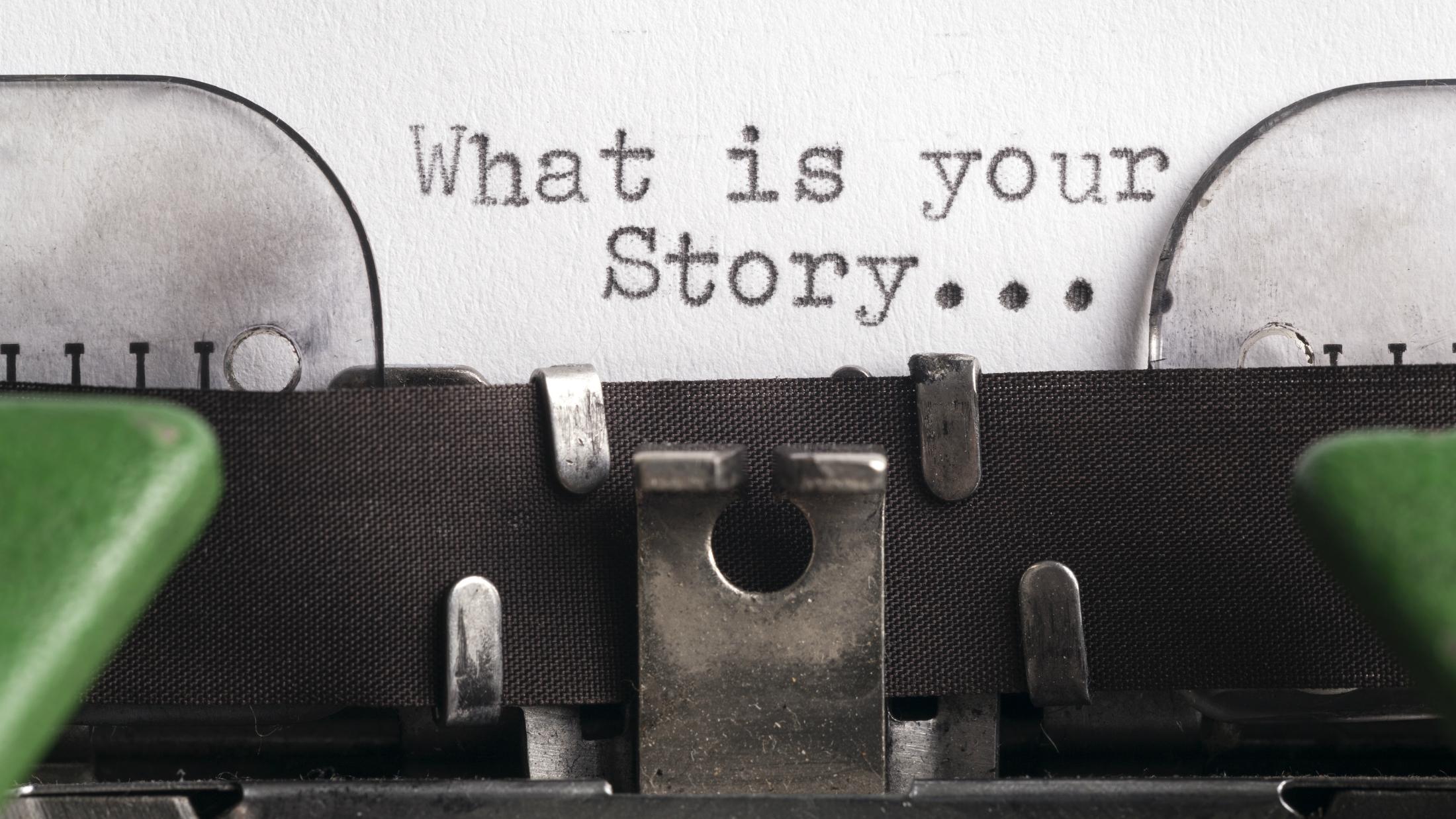 Data Storytelling: el contenido que engancha